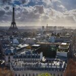 Booking devra verser une amende record de 1,2M€ à la ville de Paris