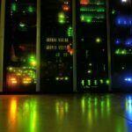 Infographie: les pays qui hébergent le plus de datacenters