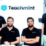 La start-up Indienne de la edtech teachmint lève 78M$