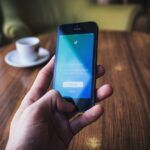 L'interdiction de Twitter au Niger pourrait être levée, sous certaines conditions